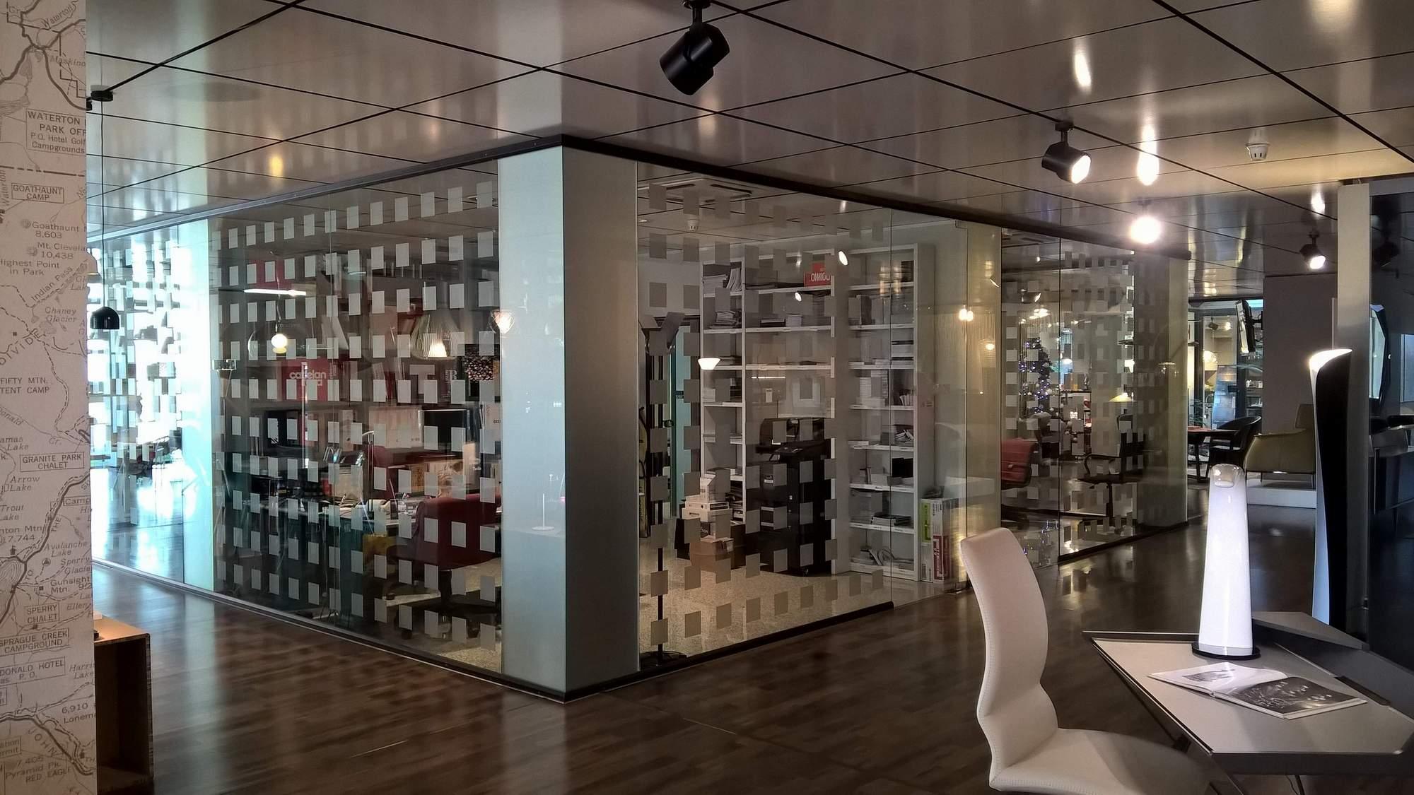 Cecchini showroom 2018 10 cecchini arreda for Arredamenti cecchini