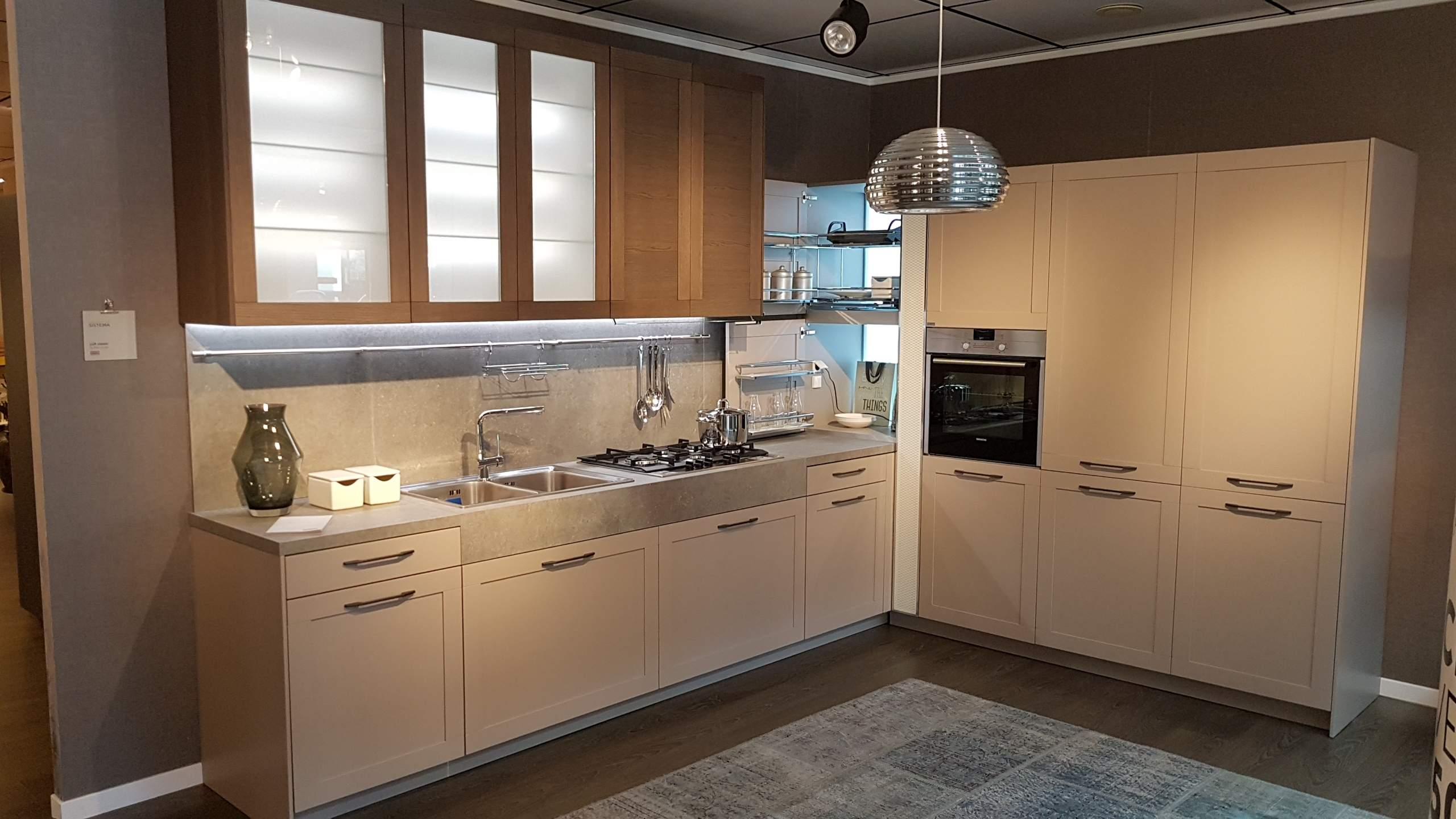 Gm cucine prezzi amazing gm cucine with gm cucine prezzi cucine artec paragon cemento artico - Cucine snaidero opinioni ...