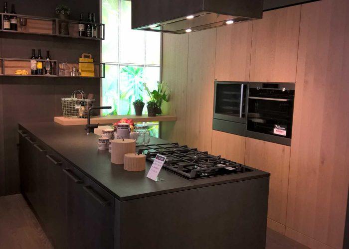 Best cucine snaidero outlet contemporary acrylicgiftware for Cecchini arreda srl
