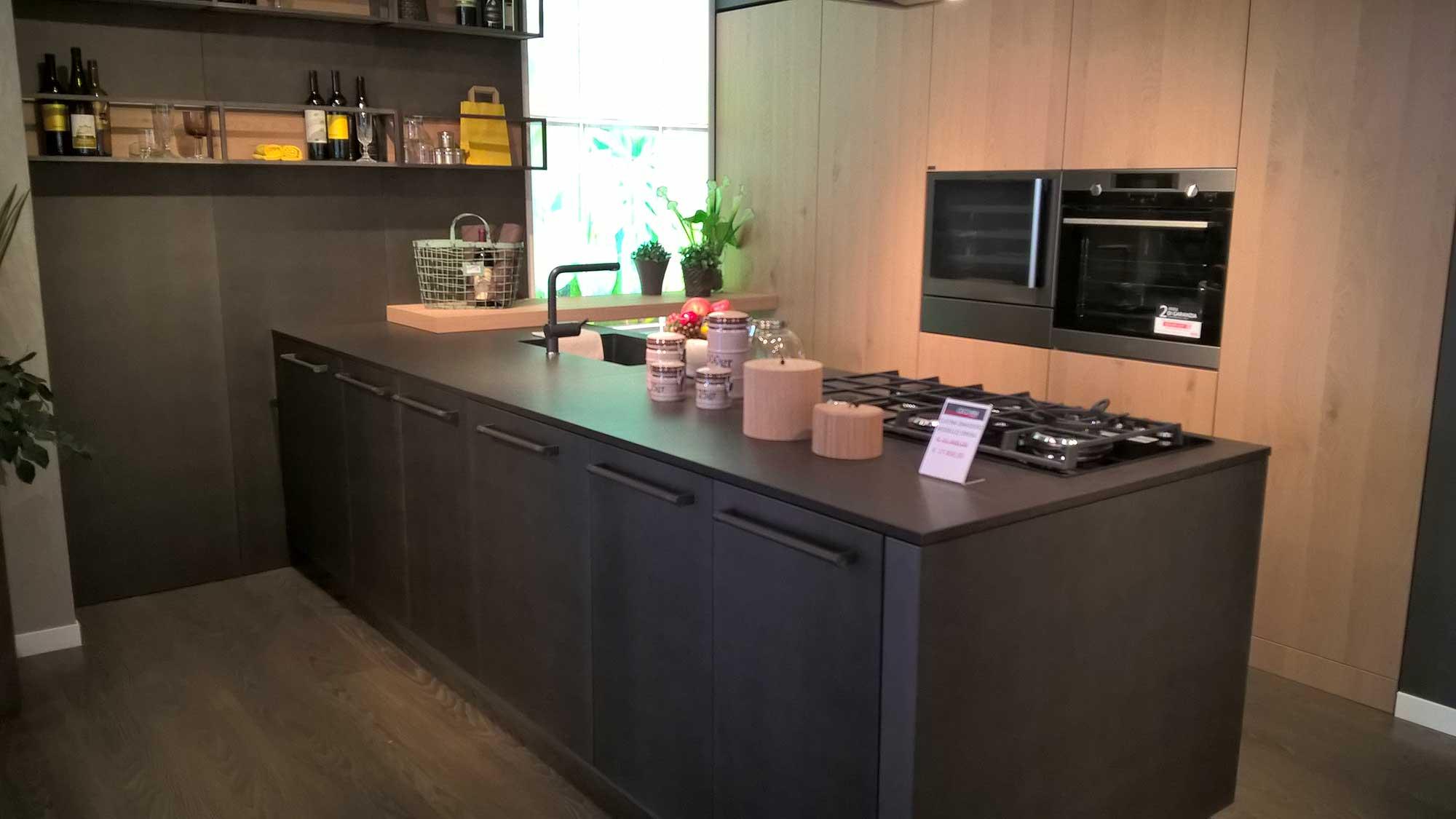 Outlet cecchini arreda for Cecchini arredamenti
