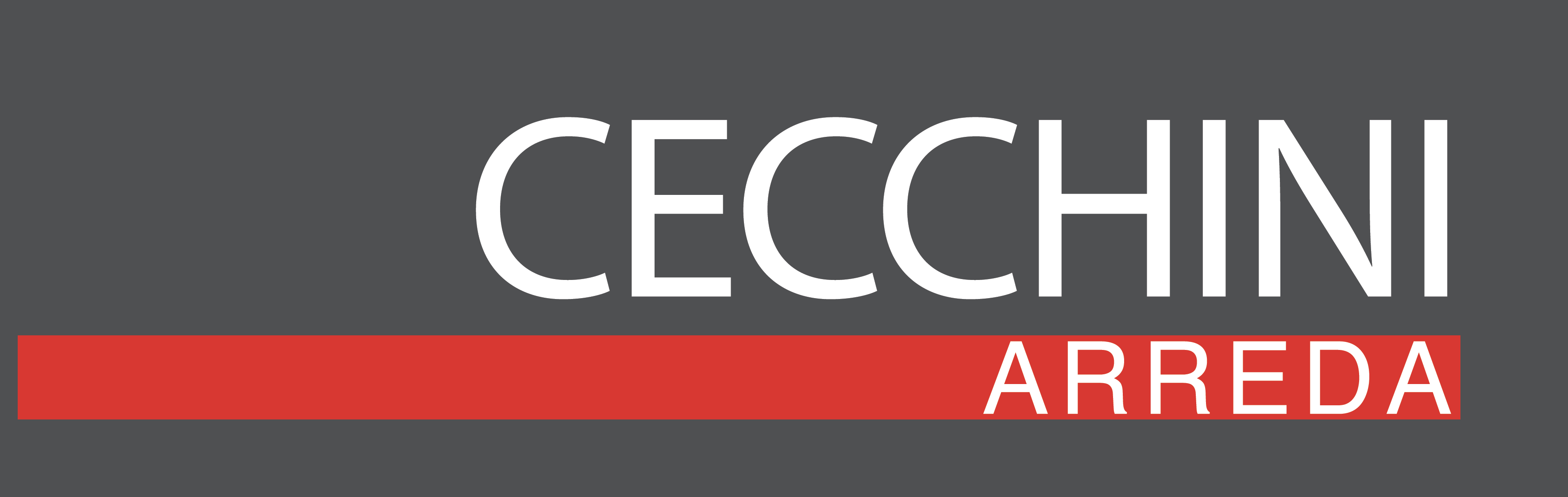 Cecchini Arreda